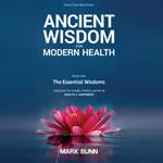 Ancient Wisdom